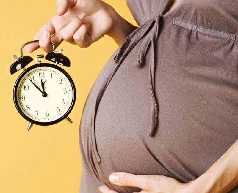 Treći trimestar trudnoće_thumbnail