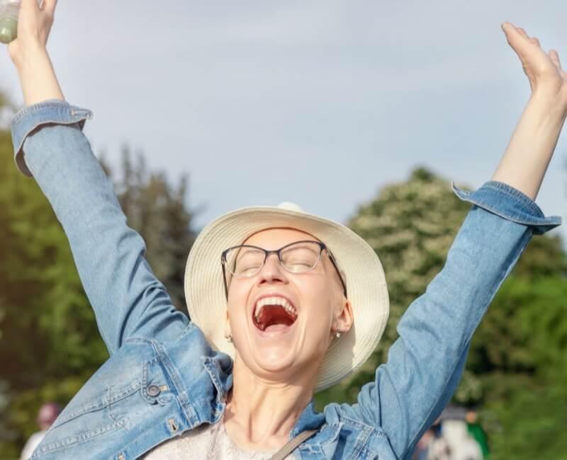 4 stvari koje najviše zanemarujemo u našem zdravlju_thumbnail