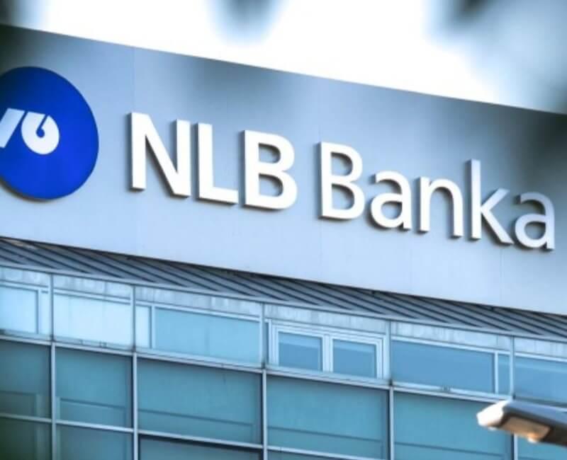 Podrška za crnogorske biznise od NLB Banke i..._thumbnail