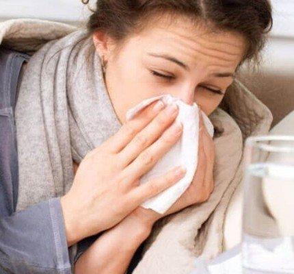 Prehlade – kako ih pobjediti?_thumbnail