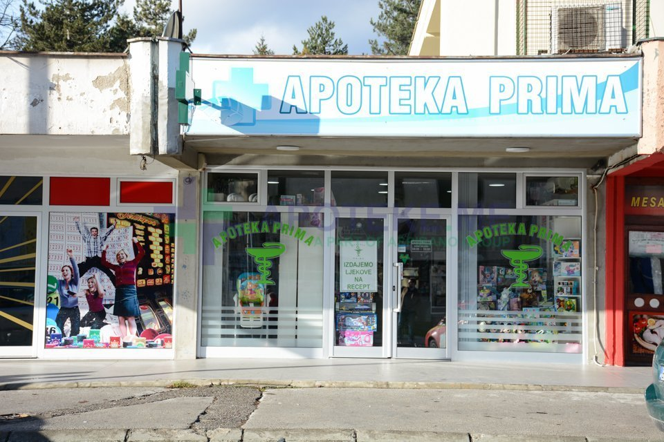 apoteka-prima-2_thumbnail