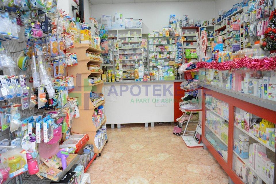 apoteka-galen_thumbnail