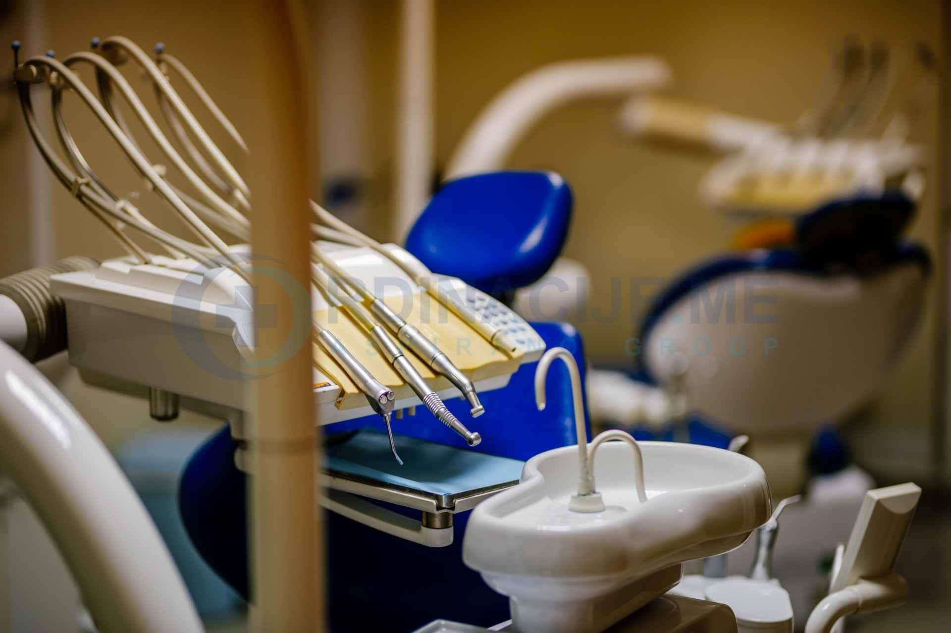 stomatoloska-ordinacija-vane_thumbnail