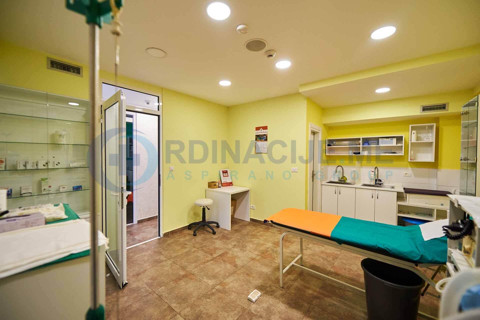 poliklinika-rezidencija-zdravlja-kerber_thumbnail